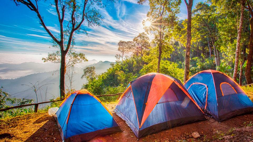 camping-lavras-novas